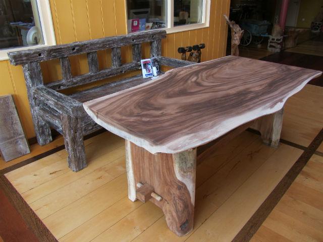 De houten tafel eetkamer middelburg com - Kamer buffet heeft houten eet ...